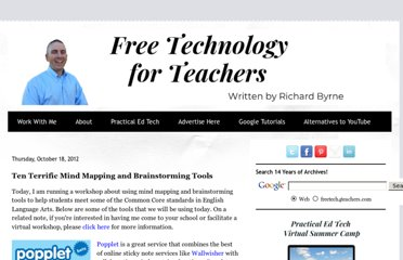 http://www.freetech4teachers.com/2012/10/ten-terrific-mind-mapping-and.html