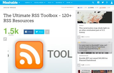 http://mashable.com/2007/06/11/rss-toolbox/