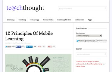 http://www.teachthought.com/technology/12-principles-of-mobile-learning/