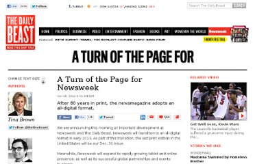 http://www.thedailybeast.com/articles/2012/10/18/a-turn-of-the-page-for-newsweek.html