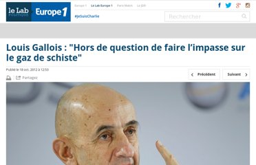 http://lelab.europe1.fr/t/louis-gallois-hors-de-question-de-faire-l-impasse-sur-le-gaz-de-schiste-5433