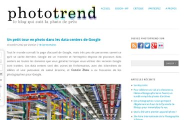 http://phototrend.fr/2012/10/google-data-centers-connie-zhou/