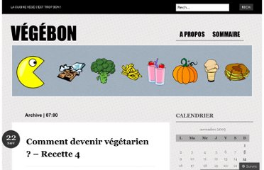 http://vegebon.wordpress.com/2009/11/22/