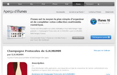 https://itunes.apple.com/fr/app/champagne-protocoles-g.h.mumm/id521752829?mt=8