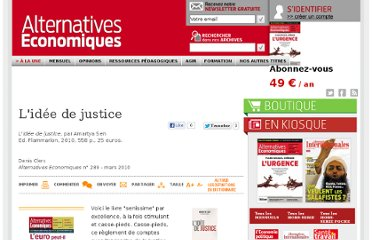 http://www.alternatives-economiques.fr/l-idee-de-justice_fr_art_913_48465.html