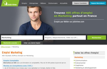 http://www.jobintree.com/emploi/marketing-communication-1551