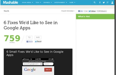 http://mashable.com/2012/10/18/google-apps-improvements/#960351-Gmail-and-iOS-Dont-Get-Along