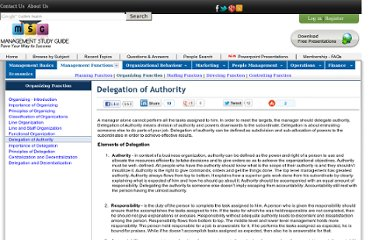 http://www.managementstudyguide.com/delegation_of_authority.htm