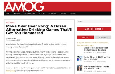 http://amog.com/lifestyle/best-drinking-games/