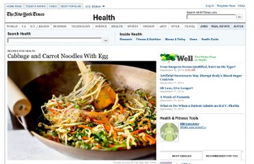 http://www.nytimes.com/2012/10/18/health/cabbage-and-carrot-noodles-recipes-for-health.html?ref=health&_r=0