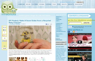 http://www.inhabitots.com/diy-project-make-your-own-snow-globe/