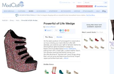 http://www.modcloth.com/shop/shoes-heels/powerful-of-life-wedge