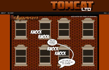 http://tomcatltd.com/sameapartment/