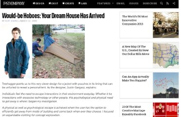 http://www.fastcompany.com/1208931/would-be-hoboes-your-dream-house-has-arrived