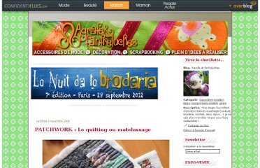 http://agrafe.over-blog.com/article-patchwork-le-quilting-ou-matelassage-38909313.html