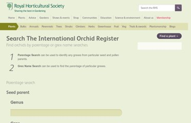 http://apps.rhs.org.uk/horticulturaldatabase/orchidregister/orchidregister.asp