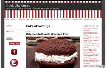 http://cooklikejames.typepad.com/cook_like_james/cakesfrostings/page/4/