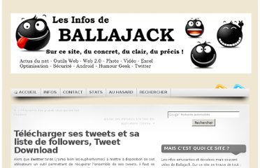 http://www.ballajack.com/telecharger-tweet-liste-follower