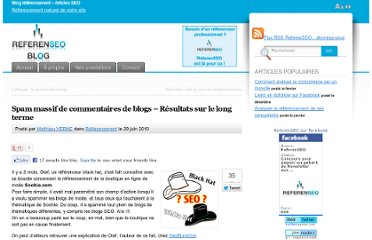 http://www.referenseo.fr/blog/spam-massif-commentaires-resultats-long-terme/