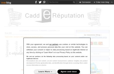 http://caddereputation.over-blog.com/article-tagcrowd-analyse-semantique-en-quelques-clics-53209749.html