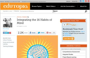 http://www.edutopia.org/blog/habits-of-mind-terrell-heick