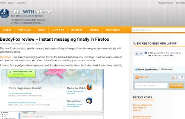 http://www.geekwithlaptop.com/buddyfox-review-instant-messaging-finally-in-firefox