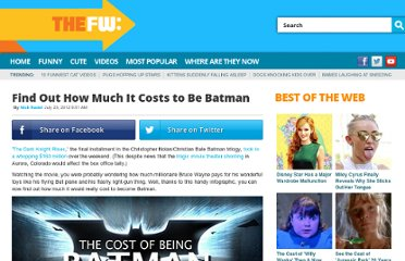 http://thefw.com/cost-of-being-batman/