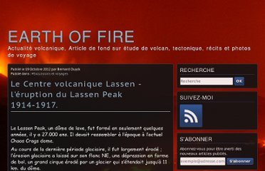 http://earth-of-fire.over-blog.com/article-le-centre-volcanique-lassen-l-eruption-du-lassen-peak-1914-1917-111314636.html