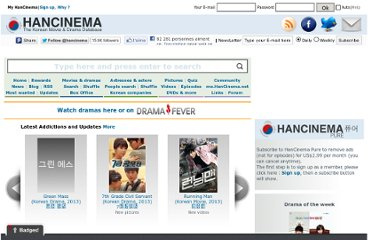 http://www.hancinema.net/index.php#&panel1-1