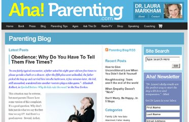 http://www.ahaparenting.com/_blog/Parenting_Blog/post/Obedience_Why_Do_You_Have_To_Tell_Them_Five_Times/