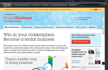 http://www.ibm.com/social-business/us/en/