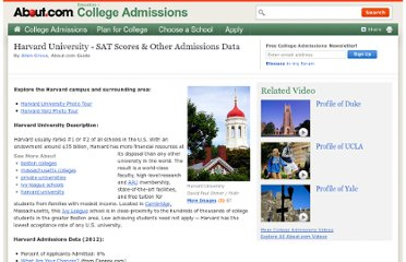 http://collegeapps.about.com/od/collegeprofiles/p/harvard_profile.htm