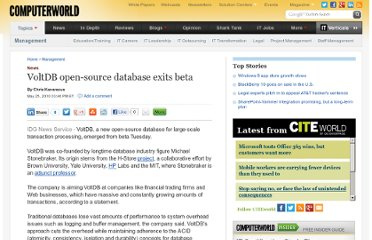 http://www.computerworld.com/s/article/9177342/VoltDB_open_source_database_exits_beta