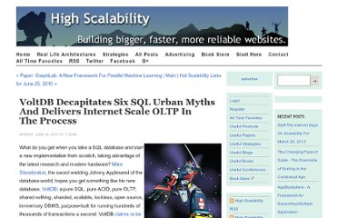 http://highscalability.com/blog/2010/6/28/voltdb-decapitates-six-sql-urban-myths-and-delivers-internet.html