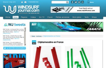 http://www.windsurfjournal.com/article,news,clipharnessline-en-france,1097