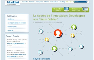 http://www.bluekiwi-software.com/fr/2012/09/27/le-secret-de-linnovation-developpez-vos-liens-faibles/