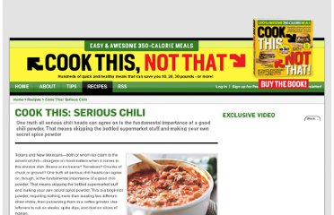 http://cookthis.menshealth.com/recipes/cook-serious-chili?cm_mmc=CTNTNL-_-1079926-_-10202012-_-UltimateChili-body