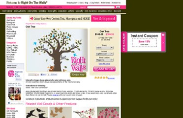 http://www.rightonthewalls.com/oak-tree-vinyl-wall-decal.html