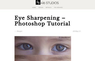 http://www.416studios.co.uk/journal/2012/eye-sharpening-photoshop-tutorial