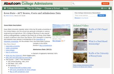 http://collegeapps.about.com/od/collegeprofiles/p/iowa-state.htm