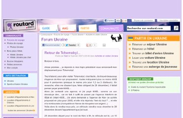 http://www.routard.com/forum_message/892647/retour_de_tchernobyl.htm
