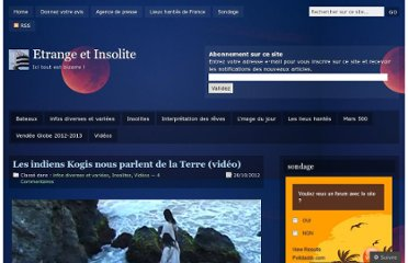 http://jack35.wordpress.com/2012/10/20/les-indiens-kogis-nous-parlent-de-la-terre-video/