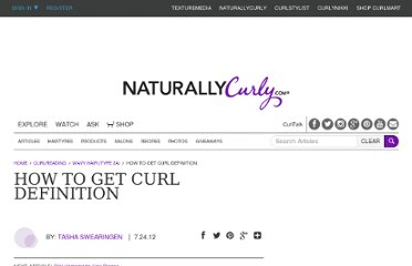 http://www.naturallycurly.com/curlreading/wavy-hair-type-2/curl-patterns-and-getting-curl-defintion