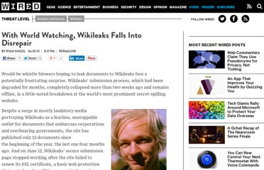 http://www.wired.com/threatlevel/2010/06/wikileaks-submission/