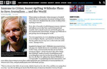http://www.wired.com/politics/onlinerights/news/2008/07/wikileaks%3FcurrentPage%3D3