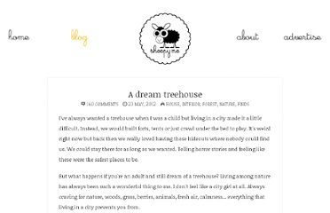 http://sheepy.me/a-dream-treehouse