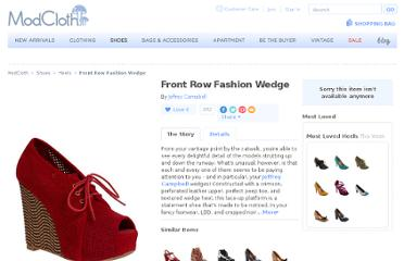 http://www.modcloth.com/shop/shoes-heels/front-row-fashion-wedge