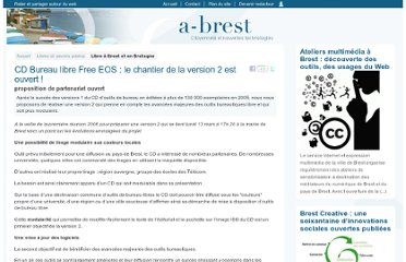 http://www.a-brest.net/article2265.html