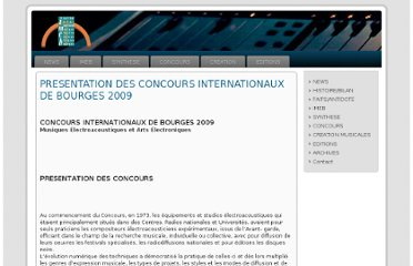 http://www.imeb.asso.fr/index.php?option=com_content&view=article&id=1112&Itemid=100005