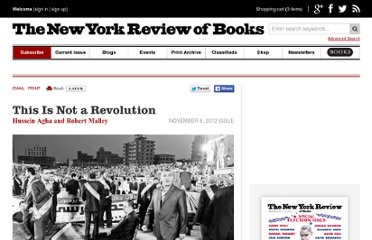 http://www.nybooks.com/articles/archives/2012/nov/08/not-revolution/?pagination=false